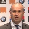 VIDEO. XV de France. Philippe Saint-Andr� �voque Burban et Danty pendant que Mermoz s'interroge