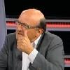 Suppression de la LNR, vente de Marcoussis, Pierre Salviac d�voile son programme pour la gouvernance de la FFR