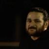 VIDEO. L'ancien All Black Piri Weepu autoris� � jouer avec Saint-Sulpice... en r�serve honneur