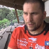 Point Transfert - Top 14. Fabien Barcella au FCG, Peter Saili � l'UBB, Clermont lorgne R�my Grosso