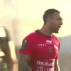 VIDEO. Challenge Cup - RCT. D�cevant contre Bath Quade Cooper se fait tailler un costard par Mourad Boudjellal