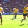 VIDEO. Coupe du monde - Australie. Quade Cooper va-t-il faire les frais d'un nouveau post d�plac� ?