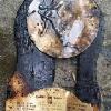 Chamalières sanctionné par son comité après avoir fait brûler son bouclier de champion