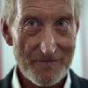 VIDEO. INSOLITE. Quand Tywin Lannister motive ses troupes avant la Coupe du monde de rugby