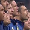 XV de France :  Quels joueurs de deuxi�me et troisi�me lignes pour partir � la Coupe du Monde ?