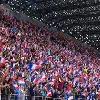 Coupe du monde de rugby f�minin. De nombreux messages de soutien et de f�licitations pour les Bleues sur Twitter