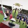 VIDEO. Rencontres � XV retrace la belle aventure des Bleues � la Coupe du monde de rugby f�minin