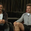 VIDEO.Top 14 - RCT. Richie McCaw et Dan Carter rendent hommage � Jonny Wilkinson