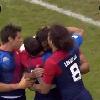 Rugby � 7. Quatre quinzistes dans le groupe pour le tournoi de Londres