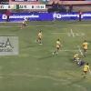 R�SUM� VIDEO. Rugby Championship. Israel Folau et les Wallabies punissent les erreurs de l'Argentine