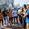 Rugby Urban Attitude fait lien entre le rugby et la culture urbaine dans les quartiers sensibles