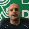 Italie - Un ancien international junior d�cide d�arr�ter le rugby � 25 ans pour devenir pr�tre
