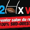 Petit tour du salon du Rugby 20XV � Albi