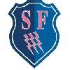 Paris : 3 matchs au Stade de France... et 3 matchs de préparation en Argentine !
