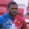Jean-Baptiste Gobelet : « je ne serais pas étonné de voir des clubs de NFL s'intéresser à Virimi Vakatawa »