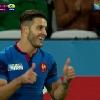 6 Nations 2016 - XV de France : Quels arrières pour la première liste de Guy Novès ?