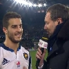 XV de France : Sofiane Guitoune forfait pour la tourn�e d'automne, Morgan Parra tr�s incertain