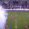 Top 14. Le Stade Fran�ais sanctionn� financi�rement par l'URSSAF