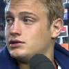 Coupe du monde. XV de France : Jules Plisson ne pourra finalement pas participer � la pr�paration