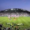 Coupe d'Europe. Les clubs français vont devoir prendre des points en Champions Cup