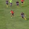VIDEO. Super Rugby - Stormers : Cheslin Kolbe fait l'amour à 7 défenseurs des Jaguares pour le sublime essai