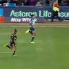 VIDEO. Super Rugby. Les Waratahs corrigent les Chiefs et envoient un message fort aux Anglais