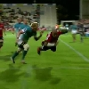 VIDEO. Super Rugby. Nemani Nadolo m�lange Messi et Jordan pour un tr�s bel essai