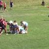 VIDEO. Quand Takudzwa Ngwenya laisse Biarritz en plan pour jouer avec San Diego en Pro Rugby