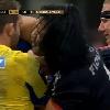 VIDEO. Top 14 - Stade Toulousain. Talalelei Gray cit� pour son coup de poing sur Phillip van der Merwe