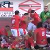 Le Tarbes Pyr�n�es Rugby pourrait �tre exclu de la Pro D2