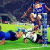 #BestCommentaires 2 : le week-end rugby vu par les internautes avec le XV de France
