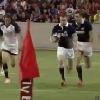 VIDEO. Test-match. L'Ecosse s'impose aux Etats-Unis avec un superbe essai de Stuart Hogg