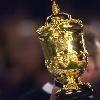 Coupe du monde 2015 - TF1 revend une partie des matchs