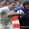 Liste du XV de France pour affronter les All Blacks