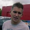 Stade Toulousain. Toby Flood �voque son aventure toulousaine et les diff�rences avec Leicester