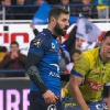 R�SUM� VID�O. TOP 14. L'ASM s'incline encore � domicile contre Montpellier (15-19)