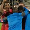 VID�O. Top 14 : Montpellier met fin � la s�rie d'invincibilit� � domicile d'un match de Clermont