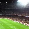 Top 14. Reprise du championnat le 22 ao�t, finale le 24 juin � Barcelone en 2016