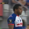 VIDEO. Top 14. Match � tr�s haute intensit� entre Grenoble et Brive