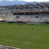 VIDEO. Top 14. P�nalit� de 60 m�tres et passes