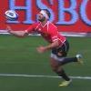 VIDEO. Rugby amateur #66 : la combinaison en touche du futur pour l'essai des Euskadi Sevens