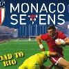 VIDEO. Rugby � 7 - 16 nations mais un seul billet pour Rio au tournoi de Monaco