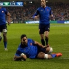 RESUME VIDEO. 6 nations. Face � l�Irlande, le XV de France a encore jou� � l'envers