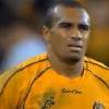 TRANSFERTS. Le Wallaby Will Genia � Bath en 2015 ?