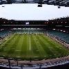 Champions Cup. La finale entre l'ASM et le RCT se jouera dans un Twickenham � moiti� vide