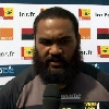 Point Transferts - Top 14.  Uini Atonio fait de l'oeil � Toulouse et Toulon, �ric Escande vers le Racing 92 ?