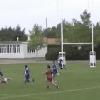 VIDEO. Rugby Amateur #26. Un essai improbable, une recrue top niveau au COP XV et des f�minines d�termin�es