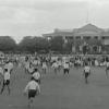 VIDEO. Un extrait exclusif d'un match de rugby aux �les Fidji en 1929