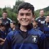 VIDEO. Un r�veil de r�ve pour un jeune N�o-z�landais