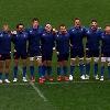 Tournoi des 6 Nations - Un XV titulaire en grande partie remani� par rapport � Italie - France 2015